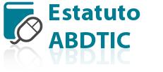 Estatuto ABDTIC